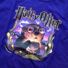 hairyotter
