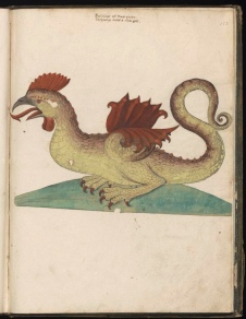 Animal_drawings_collected_by_Felix_Platter,_p2_-_(80)