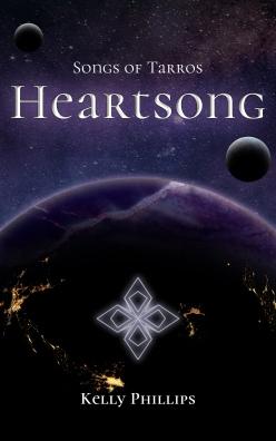 SoTHebook-cover3